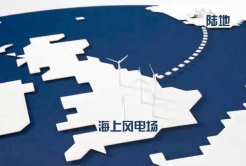 万山群岛 珠海大万山岛智能微电网工程总览